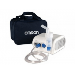 Фото Ингалятор Omron Comp Air Ne-C28-E